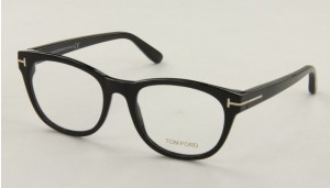 Oprawki Tom Ford TF5433_5319_001