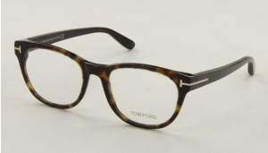 Oprawki Tom Ford TF5433_5319_052