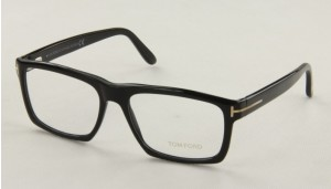 Oprawki Tom Ford TF5434_5516_001