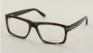 Oprawki Tom Ford TF5434_5516_052
