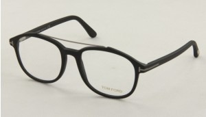 Oprawki Tom Ford TF5454_5218_002