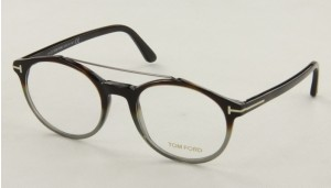 Oprawki Tom Ford TF5455_5220_055