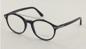 Oprawki Tom Ford TF5455_5220_090