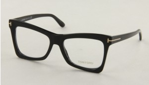 Oprawki Tom Ford TF5457_5216_002