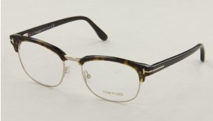 Oprawki Tom Ford TF5458_5318_052
