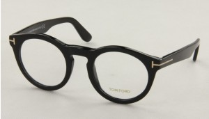Oprawki Tom Ford TF5459_5024_001