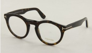 Oprawki Tom Ford TF5459_5024_052