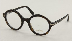 Oprawki Tom Ford TF5461_5222_052