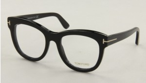 Oprawki Tom Ford TF5463_5219_001