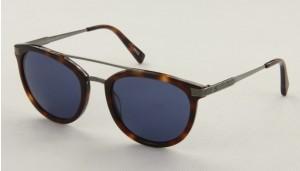 Okulary przeciwsłoneczne Ermenegildo Zegna EZ0077_5420_52V
