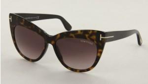 Okulary przeciwsłoneczne Tom Ford TF523_5614_52F