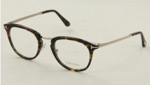 Oprawki Tom Ford TF5466_5122_052