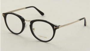 Oprawki Tom Ford TF5467_5022_001