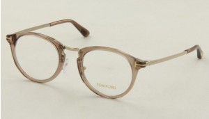 Oprawki Tom Ford TF5467_5022_045