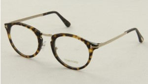 Oprawki Tom Ford TF5467_5022_052