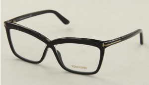 Oprawki Tom Ford TF5470_5513_001