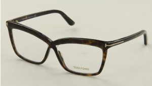 Oprawki Tom Ford TF5470_5513_052