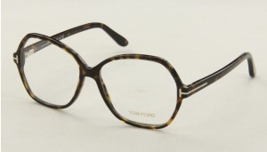 Oprawki Tom Ford TF5300_5714_052
