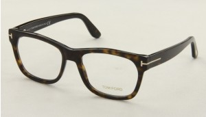 Oprawki Tom Ford TF5468_5518_052