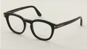 Oprawki Tom Ford TF5469_4821_002