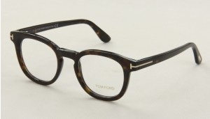Oprawki Tom Ford TF5469_4821_052