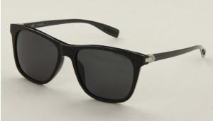 Okulary przeciwsłoneczne Trussardi STR174_5417_0700