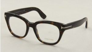 Oprawki Tom Ford TF5473_5120_052