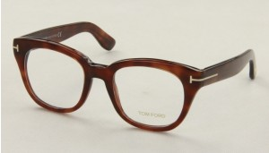 Oprawki Tom Ford TF5473_5120_053
