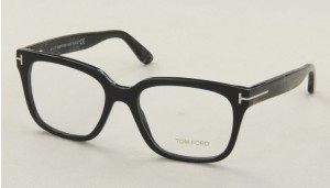Oprawki Tom Ford TF5477_5518_020