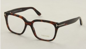 Oprawki Tom Ford TF5477_5518_054