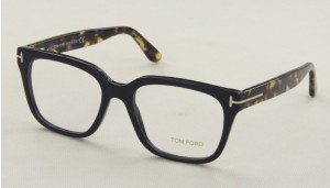Oprawki Tom Ford TF5477_5518_090