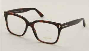Oprawki Tom Ford TF5477_5818_054