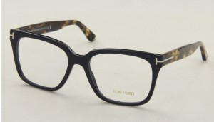 Oprawki Tom Ford TF5477_5818_090