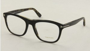 Oprawki Tom Ford TF5480_5620_005