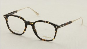 Oprawki Tom Ford TF5484_5020_056