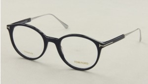 Oprawki Tom Ford TF5485_5120_090