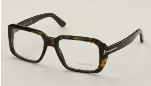 Oprawki Tom Ford TF5486_5418_052