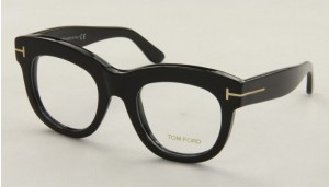Oprawki Tom Ford TF5493_4922_001