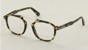 Oprawki Tom Ford TF5495_4821_056