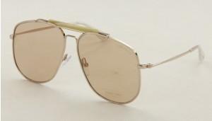 Okulary przeciwsłoneczne Tom Ford TF557_5813_28Y