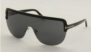 Okulary przeciwsłoneczne Tom Ford TF560_01A