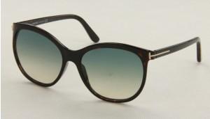 Okulary przeciwsłoneczne Tom Ford TF568_5716_52P
