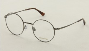 Oprawki Tom Ford TF5503_4721_008