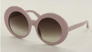 Okulary przeciwsłoneczne Linda Farrow LFL468_5520_16