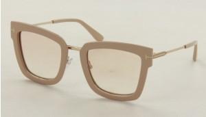Okulary przeciwsłoneczne Tom Ford TF573_5222_74F