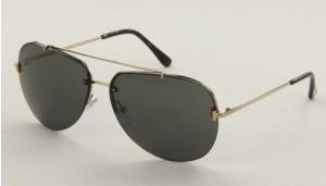 Okulary przeciwsłoneczne Tom Ford TF584_6312_28A