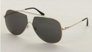 Okulary przeciwsłoneczne Tom Ford TF586_6110_28A
