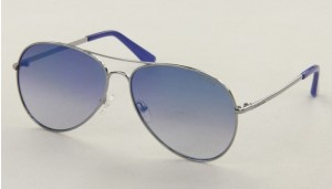 Okulary przeciwsłoneczne Guess GU6925_6214_08X