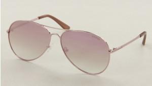 Okulary przeciwsłoneczne Guess GU6925_6214_28Z