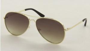 Okulary przeciwsłoneczne Guess GU6925_6214_32G